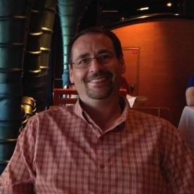 Avatar for Columbia Chef Catering Columbia, MD Thumbtack