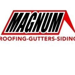 Avatar for Magnum Gutters & Metal Roofing LLC