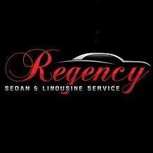 Avatar for Regency Sedan & Limousine Service Rensselaer, NY Thumbtack