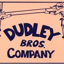 Avatar for Dudley Brothers Company Iowa City, IA Thumbtack