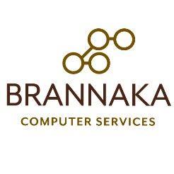 Avatar for Brannaka Computer Services