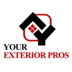 Avatar for Your Exterior Pros
