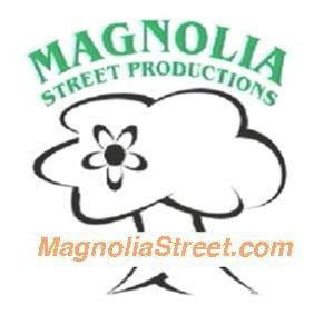 Avatar for Magnolia Street Productions