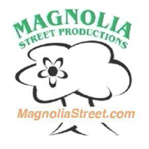 Magnolia Street Productions