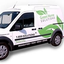 Avatar for Green Home Solutions of Monroeville Pa Monroeville, PA Thumbtack
