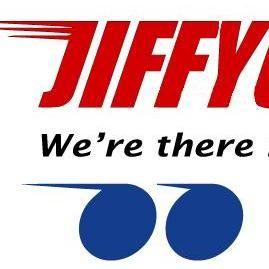 Avatar for Jiffyguys.com