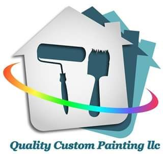 Quality Custom Painting LLC Washington, DC Thumbtack