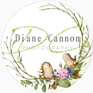 Avatar for Diane Cannon Photography