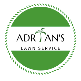 Avatar for Adrians Lawn Service