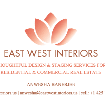 Avatar for East West Interiors