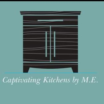 Avatar for Captivating Kitchens by M.E. Quakertown, PA Thumbtack