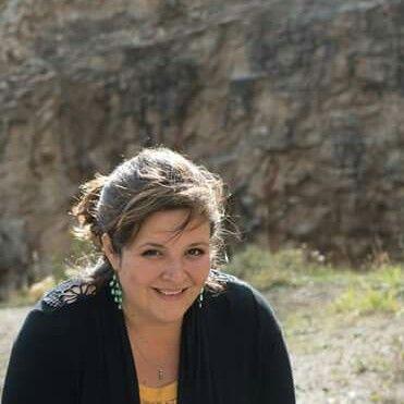 Rebekah Thiessen Photography