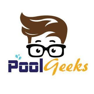 Avatar for PoolGeeks