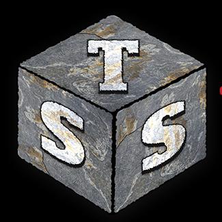 Avatar for The Shine Stone Tile,Inc