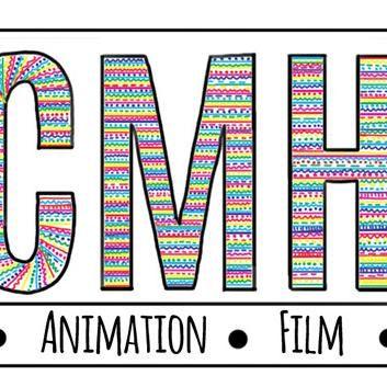 CMH animation