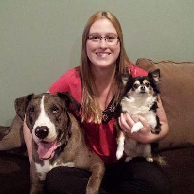 Avatar for Faithful Friends Pet Care, LLC