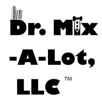 Avatar for Dr. Mix-A-Lot, LLC Bethesda, MD Thumbtack