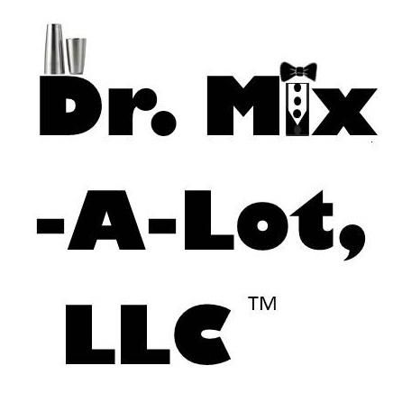 Dr. Mix-A-Lot, LLC