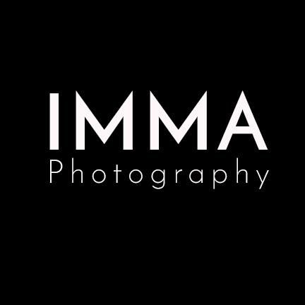 IMMAPhotography