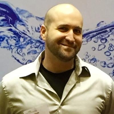 Avatar for American Aqua Solutions