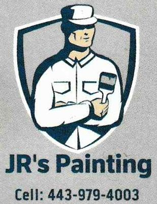 Avatar for Jr Painting and Power Washing LLC