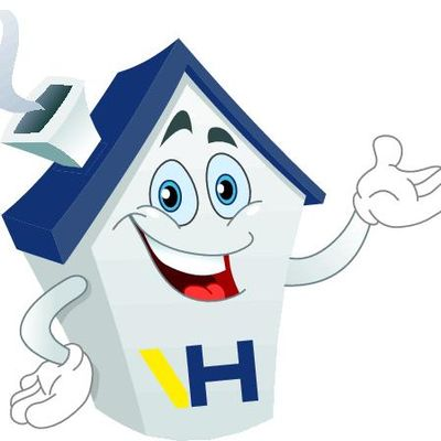 Avatar for Virtual Homes Realty