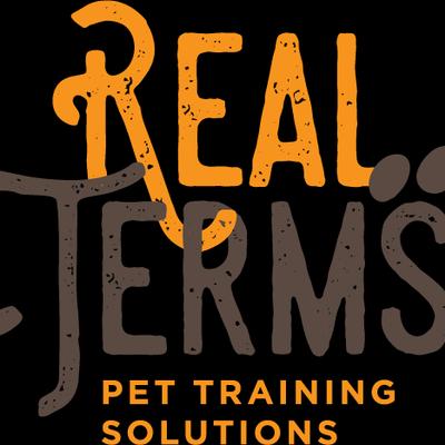 Avatar for Real Terms Pet Solutions Billings, MT Thumbtack