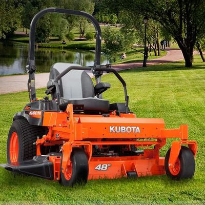 Avatar for Seasonal Cuts Mowing & Trimming Service Frankfort, KY Thumbtack