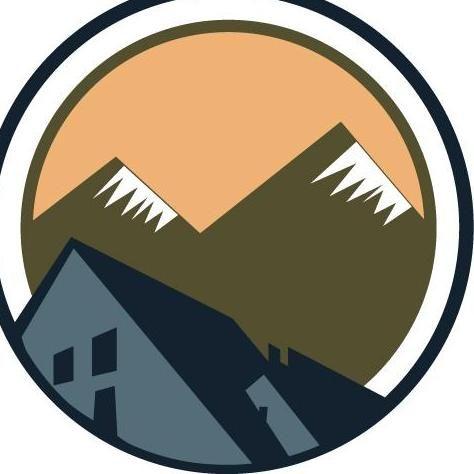 Mount Zion Construction, LLC