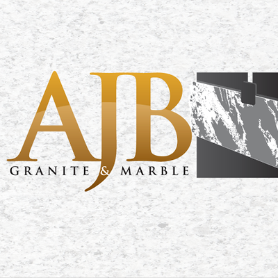 Avatar for AJB Granite & Marble LLC