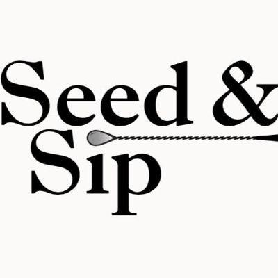 Avatar for Seed & Sip Providence, RI Thumbtack