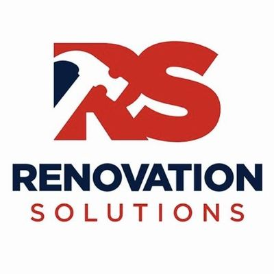 Avatar for renovation solutions