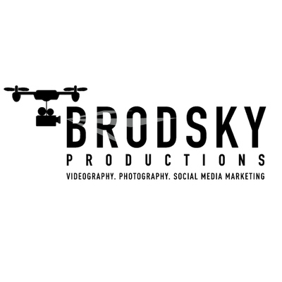 Avatar for Brodsky Productions