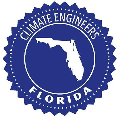 Avatar for Climate Engineers of Florida Niceville, FL Thumbtack