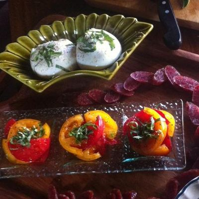 Avatar for Chef Jess Catering Jupiter, FL Thumbtack