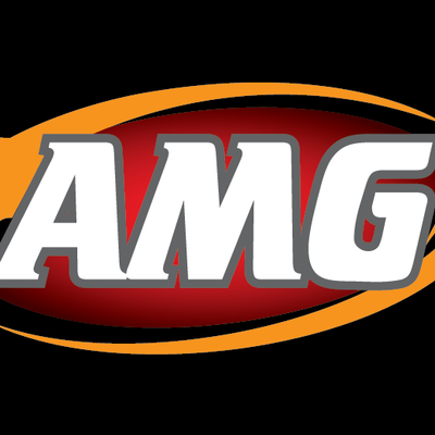 Avatar for AMG Construction and Landscaping LLC Auburn, GA Thumbtack