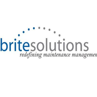 Avatar for Brite Nationwide