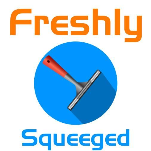 Freshly Squeeged, LLC