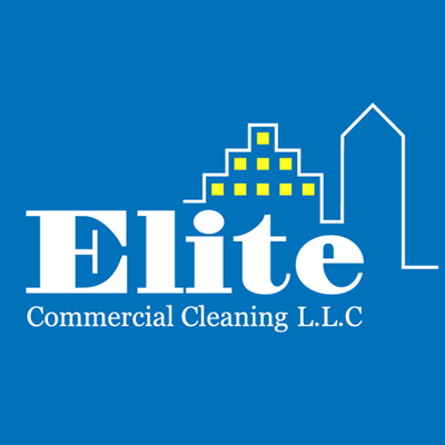 Avatar for Elite Commercial Cleaning L.L.C