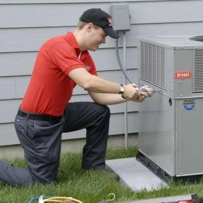 Avatar for Gardner Heating and Air Conditioning