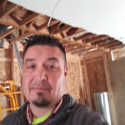 Avatar for Best Rate Electrical Services Denver, CO Thumbtack