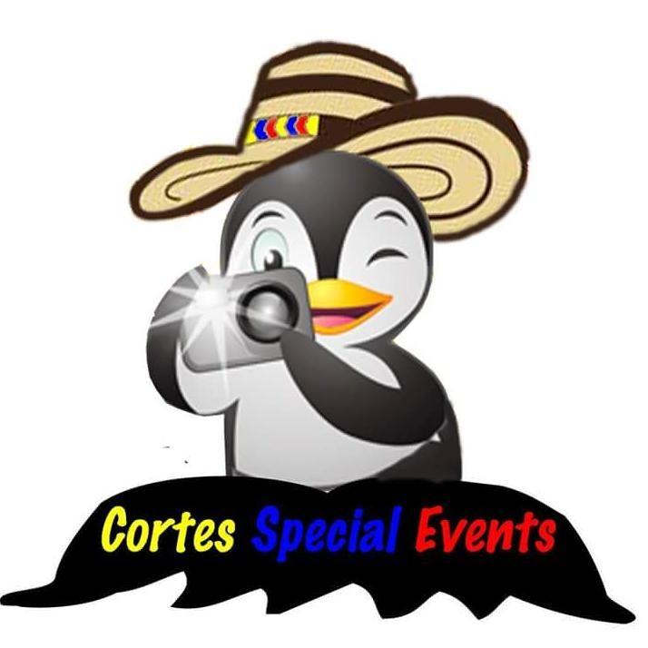 Cortes Events