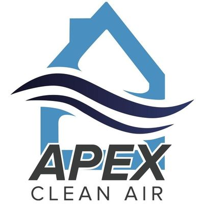 Avatar for Apex Clean Air Colorado