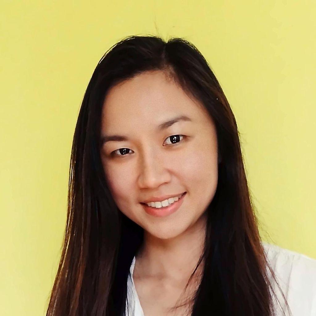 Shien Yuin Yong (Naomi)