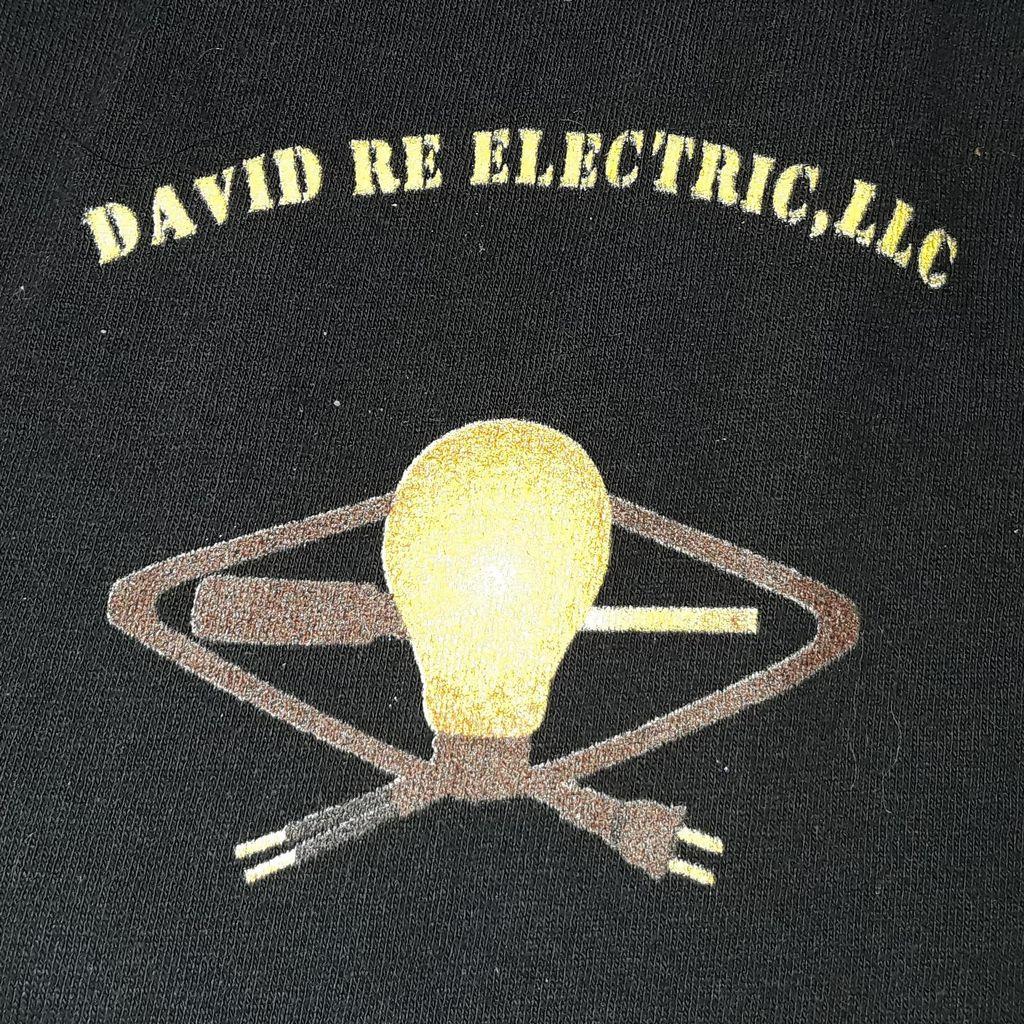 David Re Electric LLC
