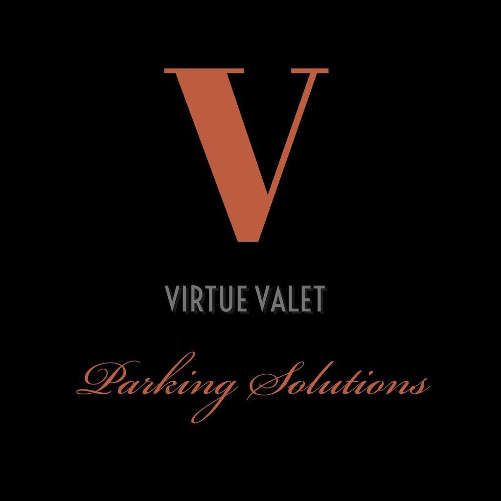 VIRTUE VALET PARKING SOLUTIONS, LLC.