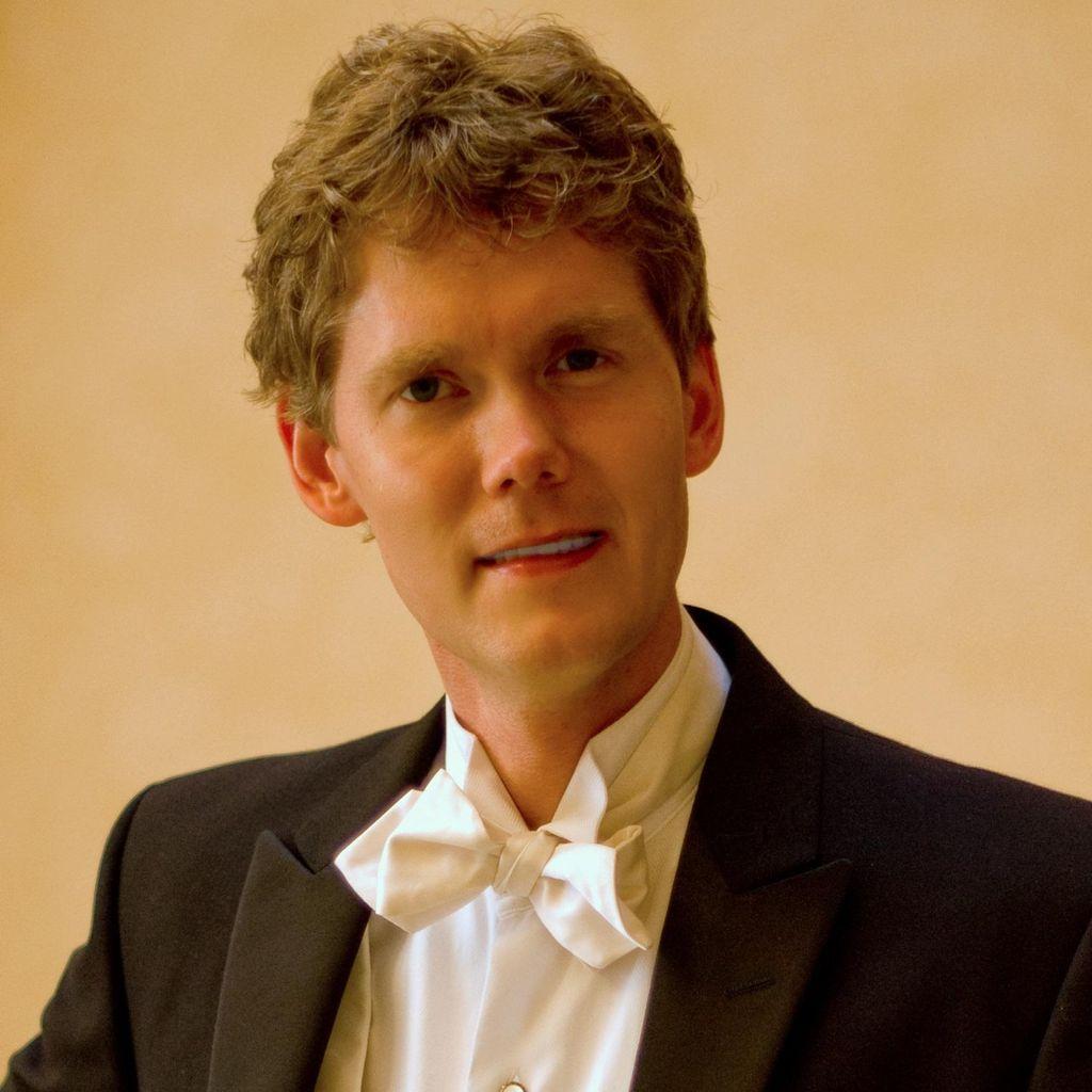 Michael Wittenburg