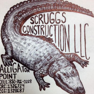 Avatar for Scruggs Construction