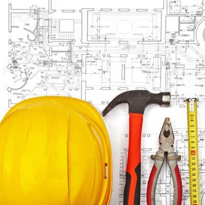 Avatar for Oberto bencomo construction