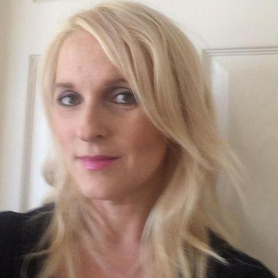 Avatar for Christine Vande Griend Salon